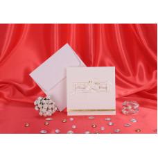 Hochzeitskarte 3118