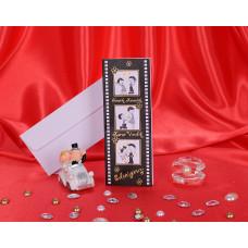 Hochzeitskarte 3231