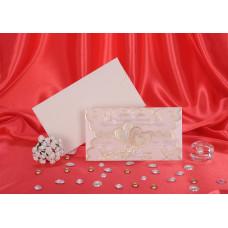 Hochzeitskarte 3259