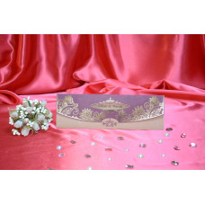 Hochzeitskarte 3289
