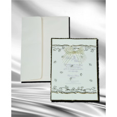 Hochzeitskarte 837