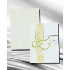 Hochzeitskarte 841