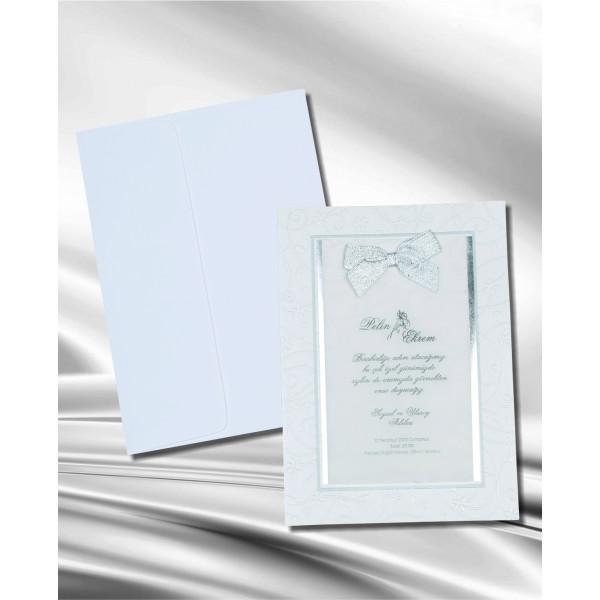 Hochzeitskarte 853
