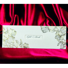 Hochzeitskarte  147