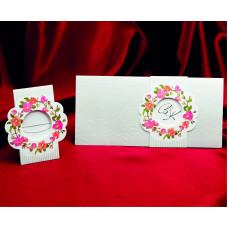Hochzeitskarte  149