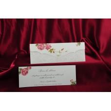 Hochzeitskarte  160